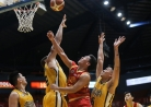 Bombers ward off Stags to close in on return to playoffs-thumbnail11