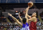 Gin Kings survive fighting KaTropa for a crucial 2-1 series lead-thumbnail0