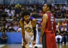 Gin Kings survive fighting KaTropa for a crucial 2-1 series lead-thumbnail2
