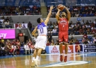 Gin Kings survive fighting KaTropa for a crucial 2-1 series lead-thumbnail3
