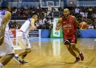 Gin Kings survive fighting KaTropa for a crucial 2-1 series lead-thumbnail4