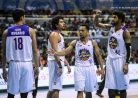 Gin Kings survive fighting KaTropa for a crucial 2-1 series lead-thumbnail5