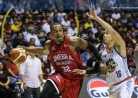 Gin Kings survive fighting KaTropa for a crucial 2-1 series lead-thumbnail6