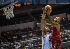 Gin Kings survive fighting KaTropa for a crucial 2-1 series lead-thumbnail7