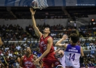 Gin Kings survive fighting KaTropa for a crucial 2-1 series lead-thumbnail8