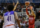 Gin Kings survive fighting KaTropa for a crucial 2-1 series lead-thumbnail9