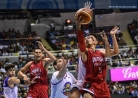 Gin Kings survive fighting KaTropa for a crucial 2-1 series lead-thumbnail10