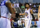 Gin Kings survive fighting KaTropa for a crucial 2-1 series lead-thumbnail11