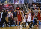 Gin Kings survive fighting KaTropa for a crucial 2-1 series lead-thumbnail13