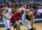 Gin Kings survive fighting KaTropa for a crucial 2-1 series lead-thumbnail14