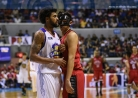 Gin Kings survive fighting KaTropa for a crucial 2-1 series lead-thumbnail15