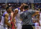 Gin Kings survive fighting KaTropa for a crucial 2-1 series lead-thumbnail16