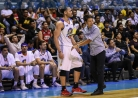 Gin Kings survive fighting KaTropa for a crucial 2-1 series lead-thumbnail17