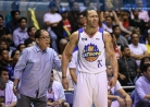 Gin Kings survive fighting KaTropa for a crucial 2-1 series lead-thumbnail18