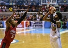 Gin Kings survive fighting KaTropa for a crucial 2-1 series lead-thumbnail21