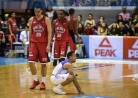 Gin Kings survive fighting KaTropa for a crucial 2-1 series lead-thumbnail22