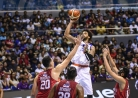 Gin Kings survive fighting KaTropa for a crucial 2-1 series lead-thumbnail23