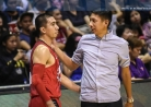 Gin Kings survive fighting KaTropa for a crucial 2-1 series lead-thumbnail24