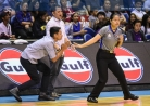 Gin Kings survive fighting KaTropa for a crucial 2-1 series lead-thumbnail25
