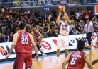 Gin Kings survive fighting KaTropa for a crucial 2-1 series lead-thumbnail26