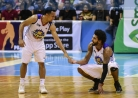 Gin Kings survive fighting KaTropa for a crucial 2-1 series lead-thumbnail27