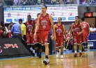 Gin Kings survive fighting KaTropa for a crucial 2-1 series lead-thumbnail28