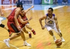 Gin Kings survive fighting KaTropa for a crucial 2-1 series lead-thumbnail29