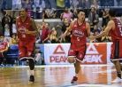 Gin Kings survive fighting KaTropa for a crucial 2-1 series lead-thumbnail31
