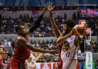 Gin Kings survive fighting KaTropa for a crucial 2-1 series lead-thumbnail32
