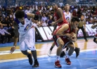 Gin Kings survive fighting KaTropa for a crucial 2-1 series lead-thumbnail33