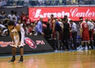 Gin Kings survive fighting KaTropa for a crucial 2-1 series lead-thumbnail34
