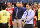 Gin Kings survive fighting KaTropa for a crucial 2-1 series lead-thumbnail37