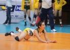 Lady Falcons shock Lady Tams, a win away from Finals-thumbnail0