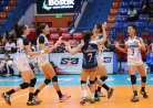 Lady Falcons shock Lady Tams, a win away from Finals-thumbnail1