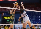Lady Falcons shock Lady Tams, a win away from Finals-thumbnail2