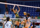 Lady Falcons shock Lady Tams, a win away from Finals-thumbnail3