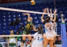Lady Falcons shock Lady Tams, a win away from Finals-thumbnail4