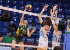 Lady Falcons shock Lady Tams, a win away from Finals-thumbnail5