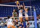 Lady Falcons shock Lady Tams, a win away from Finals-thumbnail6