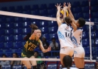 Lady Falcons shock Lady Tams, a win away from Finals-thumbnail7
