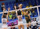 Lady Falcons shock Lady Tams, a win away from Finals-thumbnail8