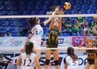 Lady Falcons shock Lady Tams, a win away from Finals-thumbnail9