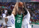 Ateneo sweeps first round after solving DLSU's 'mayhem' anew-thumbnail1