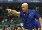 Ateneo sweeps first round after solving DLSU's 'mayhem' anew-thumbnail2