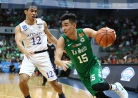 Ateneo sweeps first round after solving DLSU's 'mayhem' anew-thumbnail3