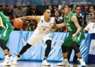 Ateneo sweeps first round after solving DLSU's 'mayhem' anew-thumbnail4