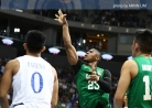 Ateneo sweeps first round after solving DLSU's 'mayhem' anew-thumbnail5