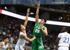 Ateneo sweeps first round after solving DLSU's 'mayhem' anew-thumbnail6