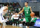 Ateneo sweeps first round after solving DLSU's 'mayhem' anew-thumbnail9