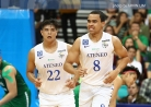 Ateneo sweeps first round after solving DLSU's 'mayhem' anew-thumbnail10